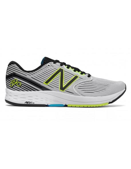New Balance batai 890v6