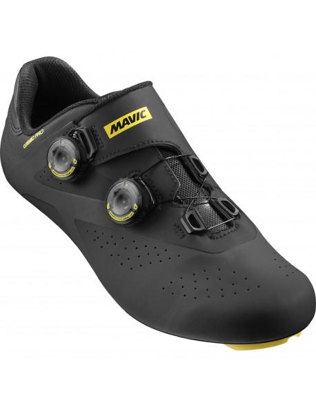 Mavic batai Cosmic Pro 7.0