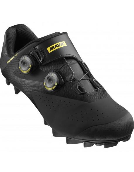 Mavic batai Crossmax Pro