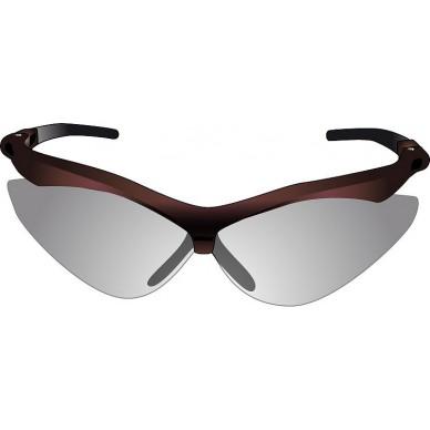 VAPRO akiniai Multisport