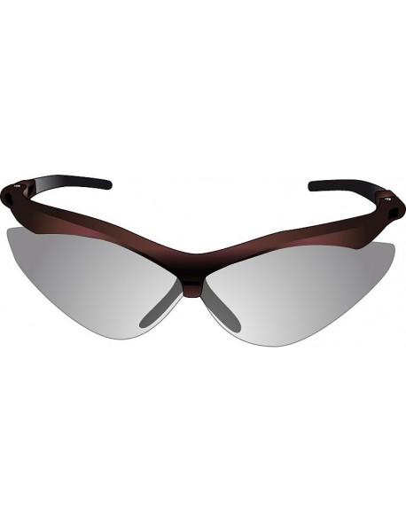 Vapro Multisport akiniai