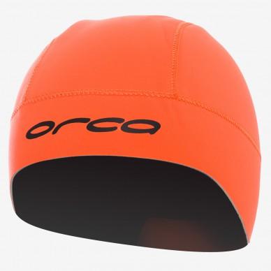 ORCA kepurėlė Swim Hat