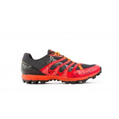 VJ batai Irock 2