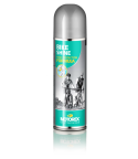Motorex Bike Shine, 300ml