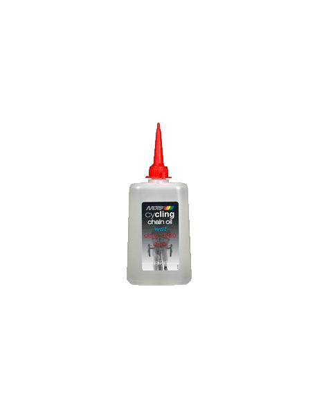 Motip Chain Oil Dry Ultra 1200, 100ml