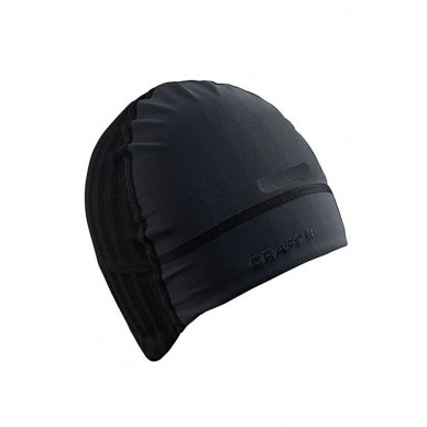 CRAFT kepurė Active Extreme 2.0 Windstopper