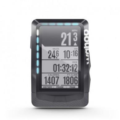 WAHOO laikrodis Elemnt GPS