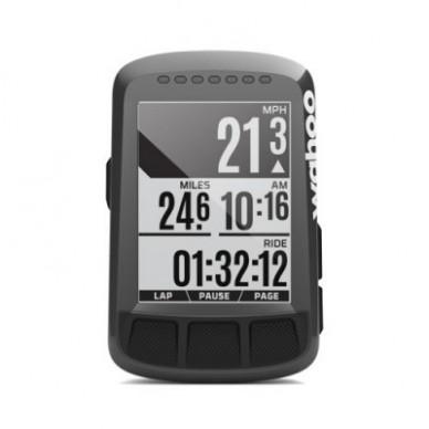 WAHOO laikrodis Elemnt Bolt GPS