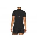 Asics T-shirt  Night Track SS Top