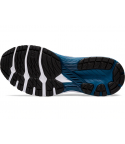 Asics GT-2000 8 Knit M mėlyna