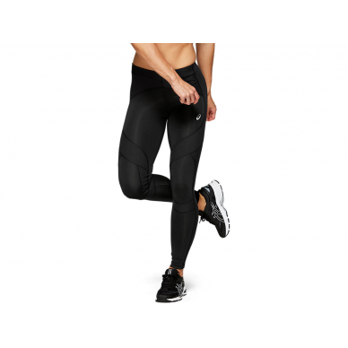 ASICS timpos Leg Balance Tight 2 W