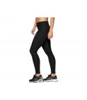 Asics Leg Balance Tight 2 W