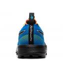Asics Gel-FUJITRABUCO™ Pro mėlyna
