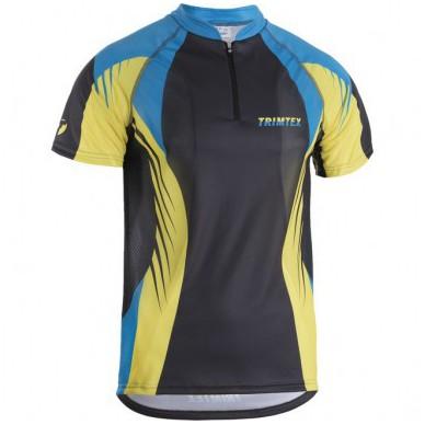 Trimtex marškinėliai Extreme SS M