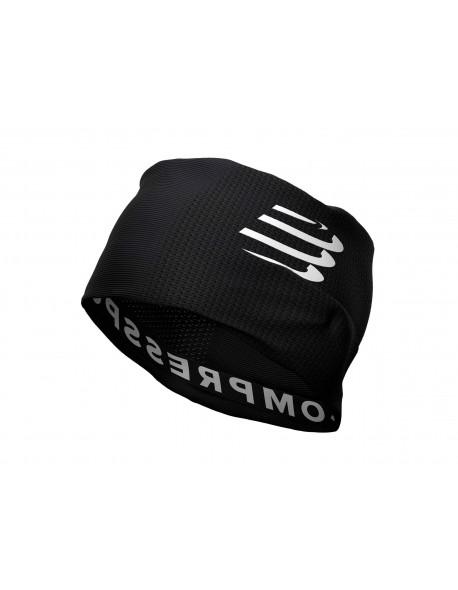 Compressport HeadTube 3D Thermo Ultralight