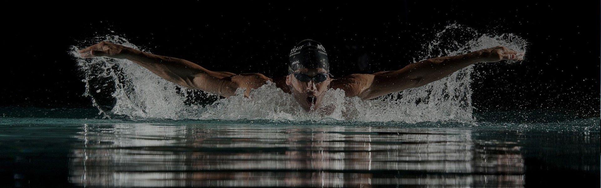 Plaukimo apranga